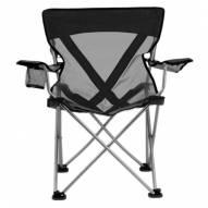 TravelChair Teddy Folding Outdoor Chair