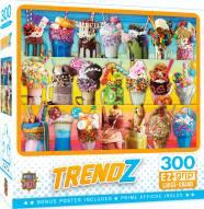 Trendz Freakshakes 300 Piece EZ Grip Puzzle