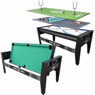 Indoor Ping Pong Tables Indoor Table Tennis Tables From