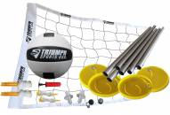 Triumph Sports Beach Volleyball Set