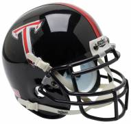 Troy Trojans Alternate 2 Schutt Mini Football Helmet