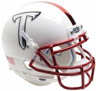 Troy Trojans Alternate 4 Schutt Mini Football Helmet