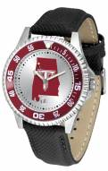 Troy Trojans Competitor Men's Watch