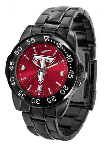 Troy Trojans FantomSport AnoChrome Men's Watch