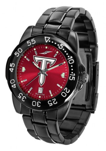 Troy Trojans FantomSport AnoChrome Men's Watch