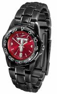 Troy Trojans FantomSport AnoChrome Women's Watch