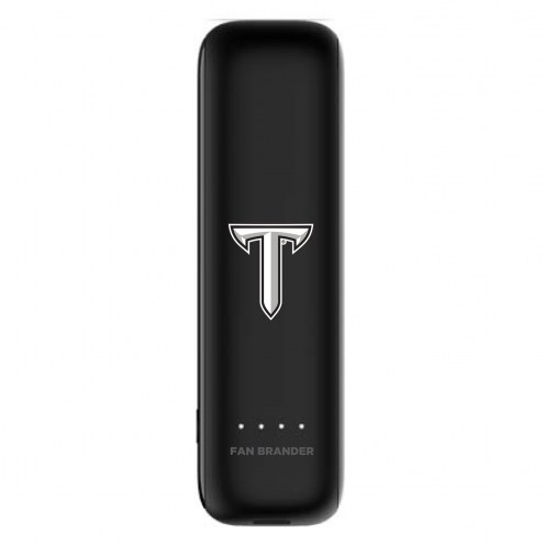 Troy Trojans mophie Power Boost Mini Portable Battery