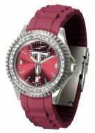 Troy Trojans Sparkle Women's Watch