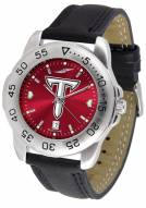 Troy Trojans Sport AnoChrome Men's Watch