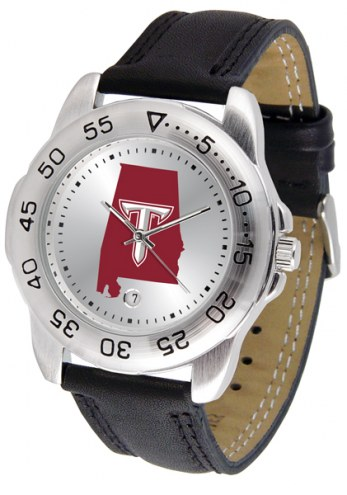 Troy Trojans Sport Men's Watch