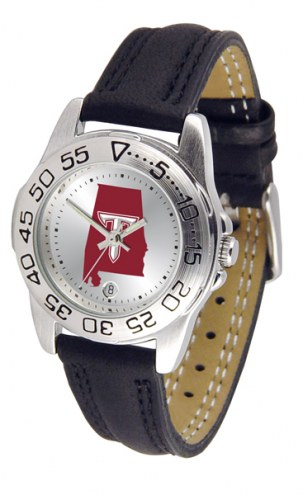 Troy Trojans Sport Women's Watch