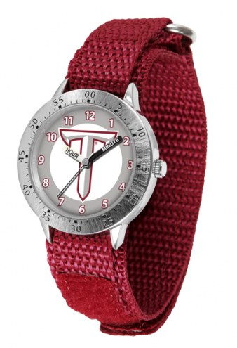 Troy Trojans Tailgater Youth Watch