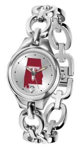 Troy Trojans Women's Eclipse Watch