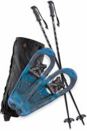 Tubbs Men's Xplore Snowshoe Kit