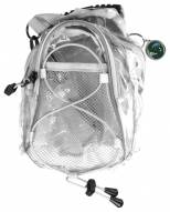 Tulane Green Wave Clear Event Day Pack