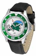 Tulane Green Wave Competitor Men's Watch