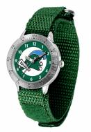 Tulane Green Wave Tailgater Youth Watch