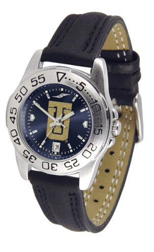 Tulsa Golden Hurricane Sport AnoChrome Women's Watch