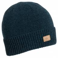 Turtle Fur Thatcher Knit Beanie