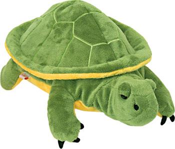 Turtle Oversized Animal Golf Club Headcover