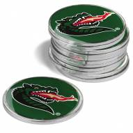 UAB Blazers 12-Pack Golf Ball Markers