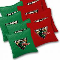 UAB Blazers Cornhole Bags