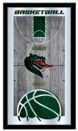 UAB Blazers Basketball Mirror