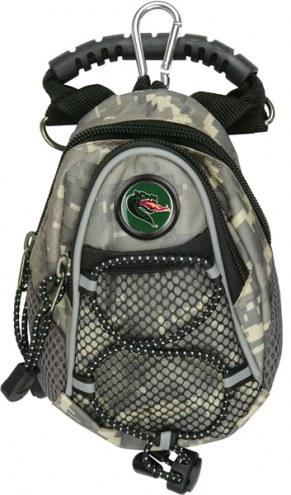 UAB Blazers Camo Mini Day Pack