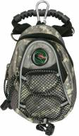 UAB Blazers Camo Mini Day Pack