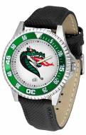 UAB Blazers Competitor Men's Watch
