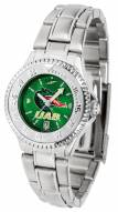 UAB Blazers Competitor Steel AnoChrome Women's Watch