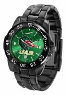 UAB Blazers FantomSport AnoChrome Men's Watch