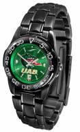 UAB Blazers FantomSport AnoChrome Women's Watch