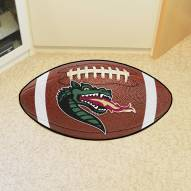 UAB Blazers Football Floor Mat