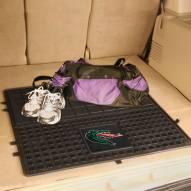 UAB Blazers Heavy Duty Vinyl Cargo Mat