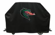 UAB Blazers Logo Grill Cover