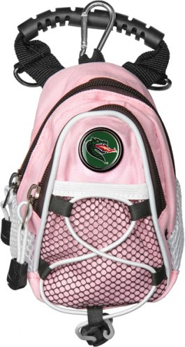UAB Blazers Pink Mini Day Pack