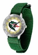 UAB Blazers Tailgater Youth Watch