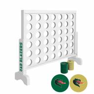 UAB Blazers Victory Connect 4