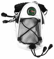 UAB Blazers White Mini Day Pack