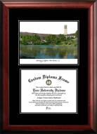 UC Santa Barbara Gauchos Diplomate Diploma Frame