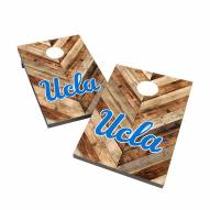 UCLA Bruins 2' x 3' Cornhole Bag Toss