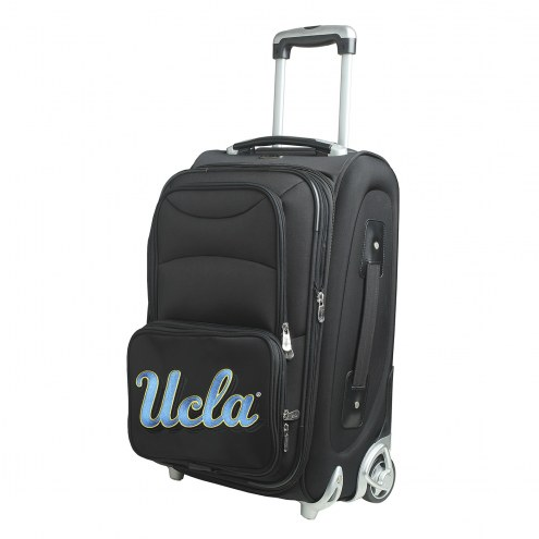 "UCLA Bruins 21"" Carry-On Luggage"