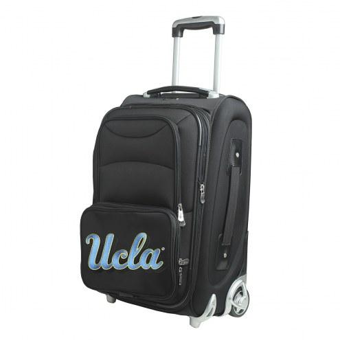 "UCLA Bruins 21"" Carry-On Luggage"