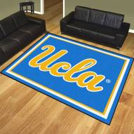UCLA Bruins 8' x 10' Area Rug