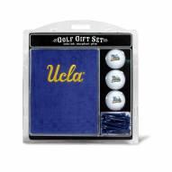 UCLA Bruins Alumni Golf Gift