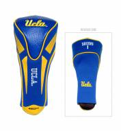 UCLA Bruins Apex Golf Driver Headcover