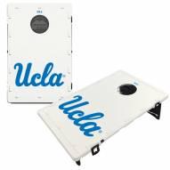 UCLA Bruins Baggo Bean Bag Toss