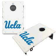 UCLA Bruins Baggo Bean Bag Toss