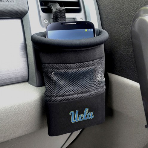 UCLA Bruins Car Phone Caddy